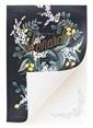 Rifle Paper Co. Monarch Kağıt Seti Renkli